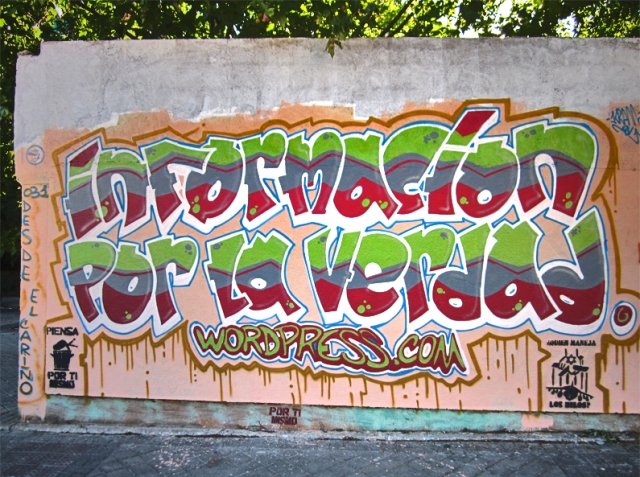 https://informacionporlaverdad.files.wordpress.com/2011/08/grafitti.jpg?w=640