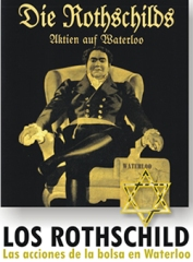 http://informacionporlaverdad.files.wordpress.com/2011/10/foto_ficha.jpg