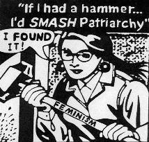 http://informacionporlaverdad.files.wordpress.com/2011/12/martillo-feminista.jpg?w=214&h=205