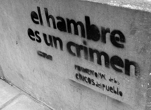 https://informacionporlaverdad.files.wordpress.com/2012/04/hambre-en-el-mundo1.jpg