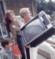 dad_throwing_TV