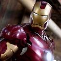 iron_man_2_twitter