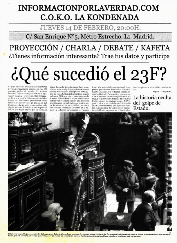 cartel 23f copia