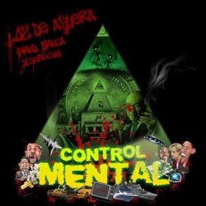 control mental....