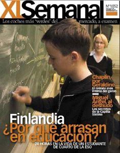 educacion finlandia 8
