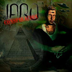 Jaro-Conspiracion-