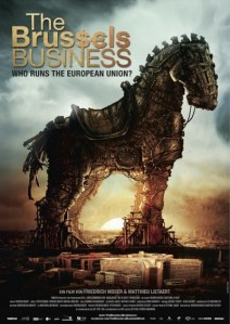 los-negocios-de-bruselas-que-hay-detras-de-la-ue
