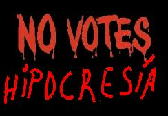 no_votes_hipocresia.2