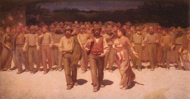 volpedo-el-cuarto-estado-1901