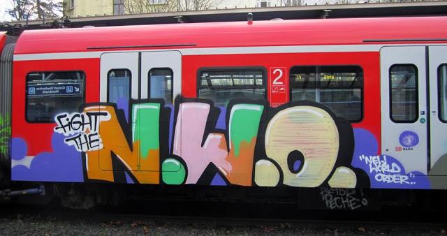 fight-the-nwo-graffiti-dortmund-ausschnitt