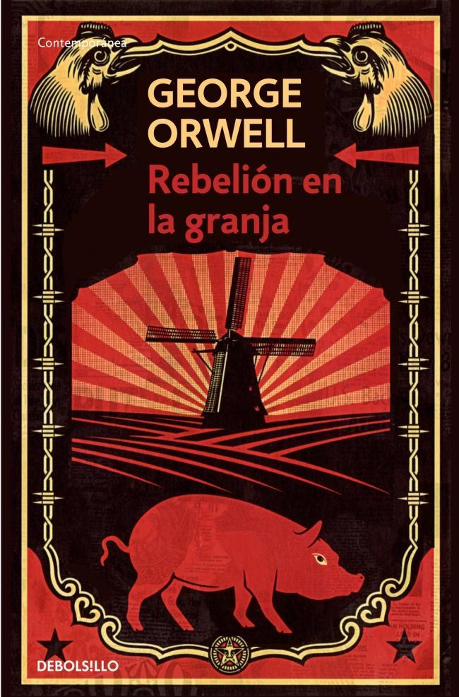 rebelion-en-la-granja-9788499890951.jpg (650×986)