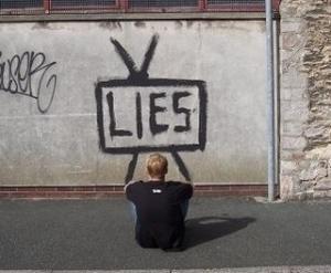 tv-lies[1]