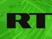 rtNews