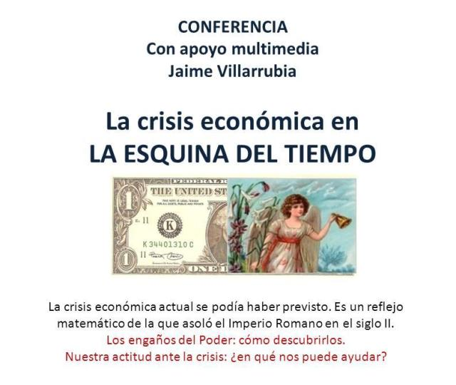 Cartel_CrisisEnEsquinaTiempo