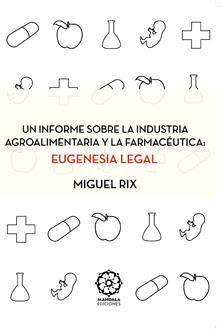 RIX_EugenesiaLegal