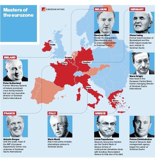 Pg-12-eurozone-graphic[1]