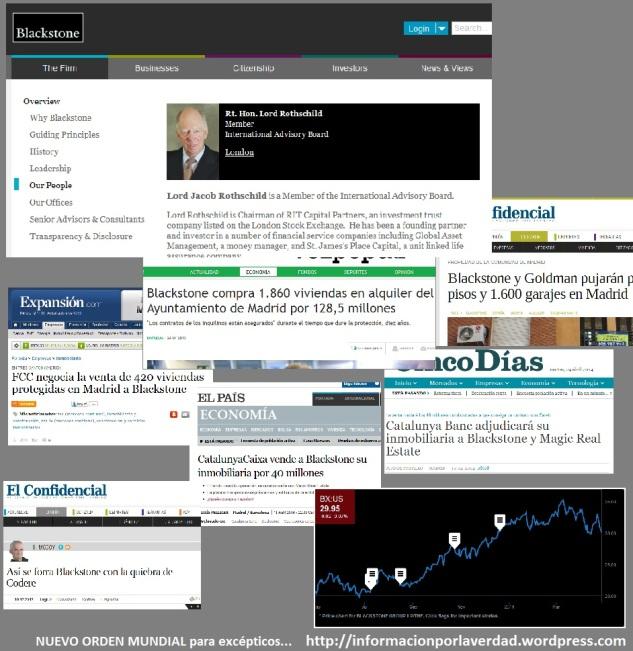 Rothschild-Blackstone-EMV