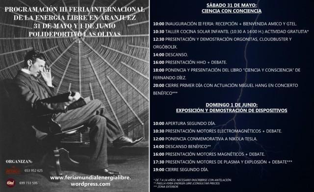 programacic3b3n-iii-feria-internacional