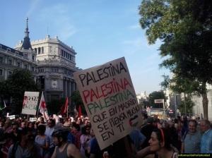 IPV_ManifestacionPalestinaMadrid