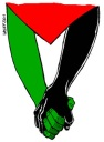https://informacionporlaverdad.files.wordpress.com/2014/08/3038b-unidad2bpalestina.jpg