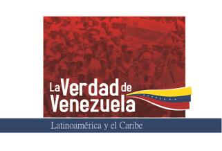 la verdad de venezuela