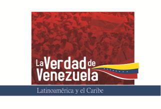 https://informacionporlaverdad.files.wordpress.com/2014/09/la-verdad-de-venezuela.png
