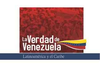 https://informacionporlaverdad.files.wordpress.com/2014/09/la-verdad-de-venezuela.png?w=324&h=220