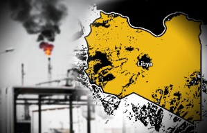 http://informacionporlaverdad.files.wordpress.com/2014/10/5c09d-libya-oil-production-620x400.jpg?w=300&h=194