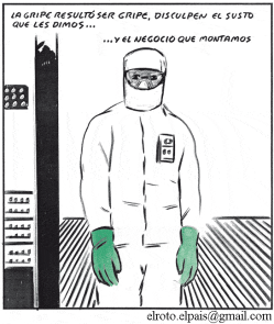 https://informacionporlaverdad.files.wordpress.com/2014/10/f4524-ebola2bel-roto.png