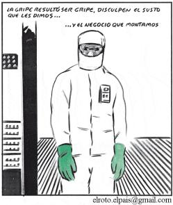 http://informacionporlaverdad.files.wordpress.com/2014/10/f4524-ebola2bel-roto.png?w=250&h=296