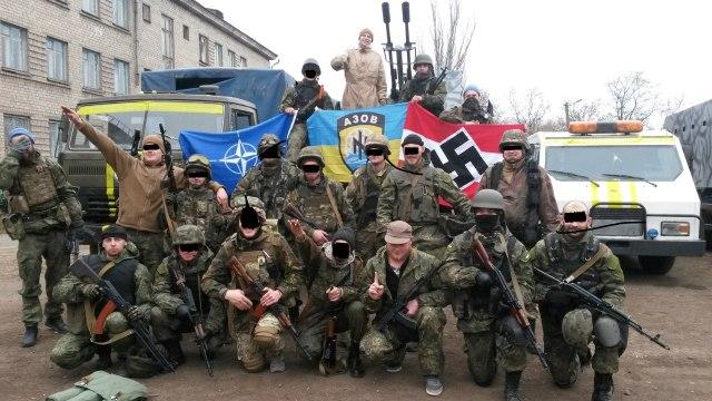 IPV_UcraniaOTANnazis
