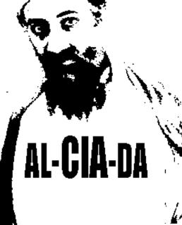 http://informacionporlaverdad.files.wordpress.com/2014/12/70677-al-cia-da.png?w=258&h=321