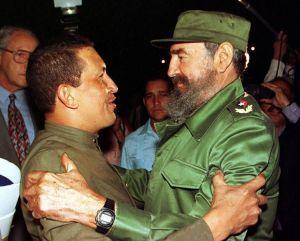 Hugo-Chavez-Fidel-Castro-AP_CLAIMA20121213_0200_14