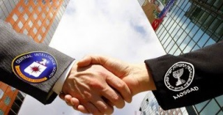 cia-mossad-handshake-400x207
