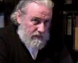 "Vídeo IPV: Coloquio con Alfredo Embid. ""10 mentiras sobre la matanza de Houla"" (7 de Marzo de 2013)"