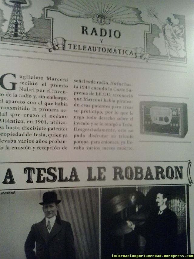 TeslaMarconiIPV