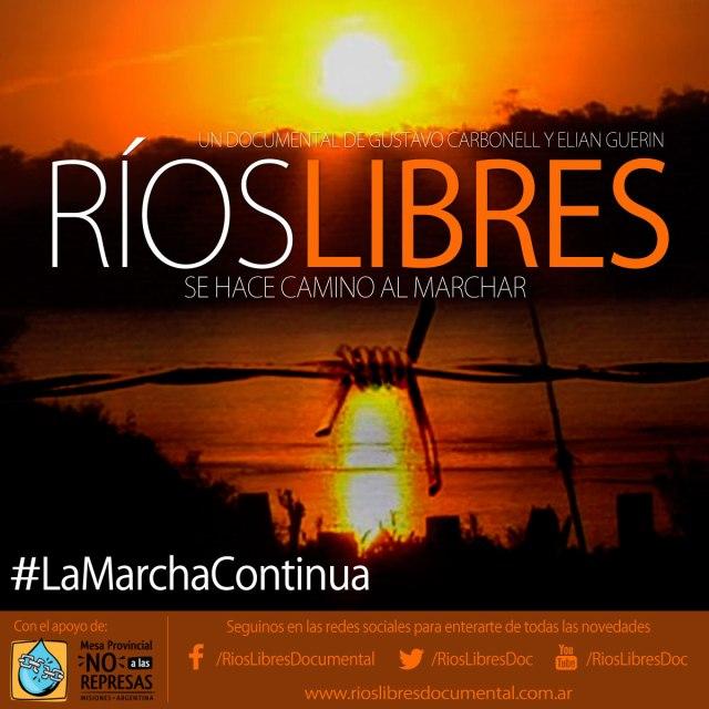 rios_libres_1