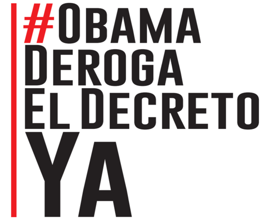 https://informacionporlaverdad.files.wordpress.com/2015/04/c7b1b-obama2bderoga2bel2bdecreto.png?w=549&h=451