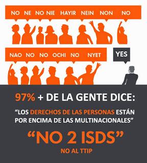 http://www.no2isds.eu/es/campaign