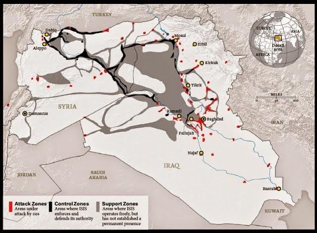 conflicto-siria-irak-conjugando-adjetivos