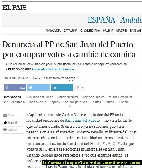 Pucherazo_PP_Huelva_IPV