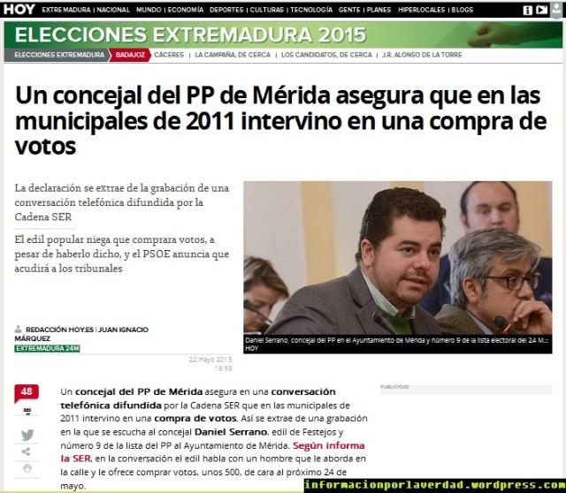 Pucherazo_PP_Merida02_IPV