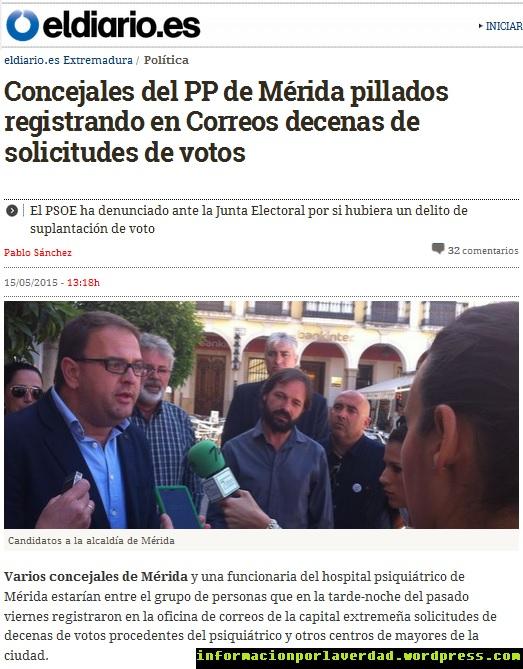 Pucherazo_PP_Merida_IPV