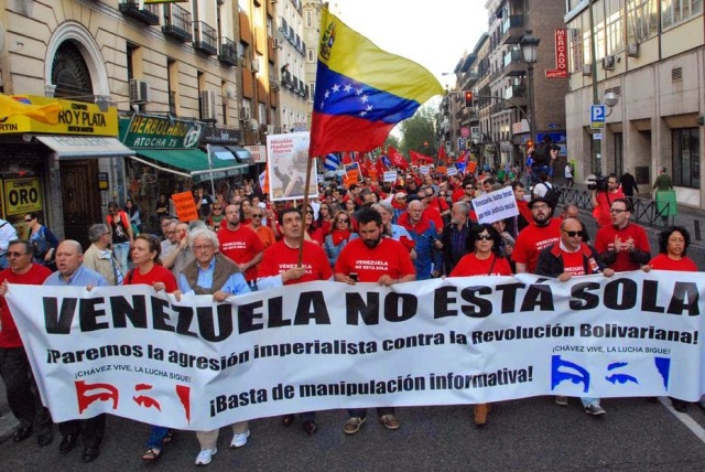 https://informacionporlaverdad.files.wordpress.com/2015/07/ac394-manif11abr14-5.jpg?w=640
