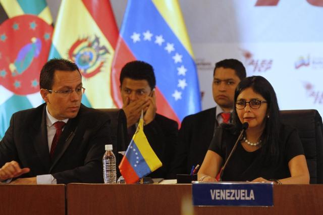 Venezuela03IPV