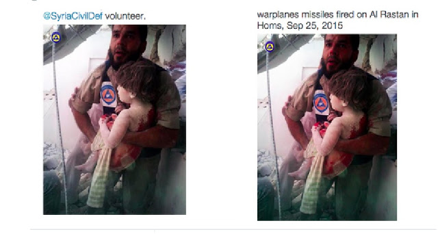 White-Helmets-foto-fake-conjugando-adjetivos
