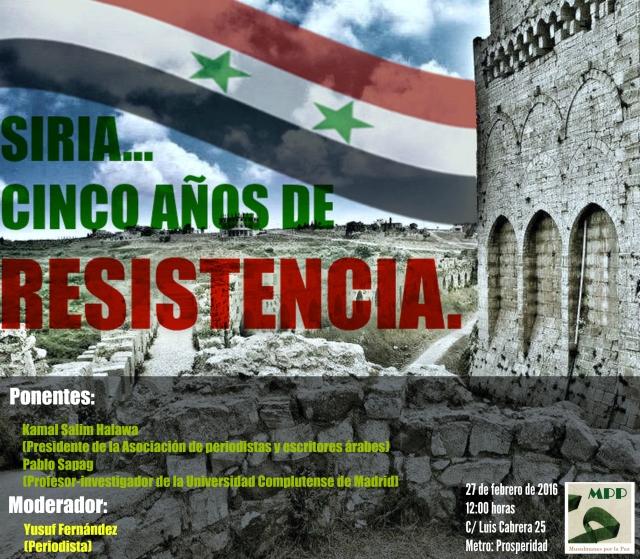 Cartel Siria 1[1]